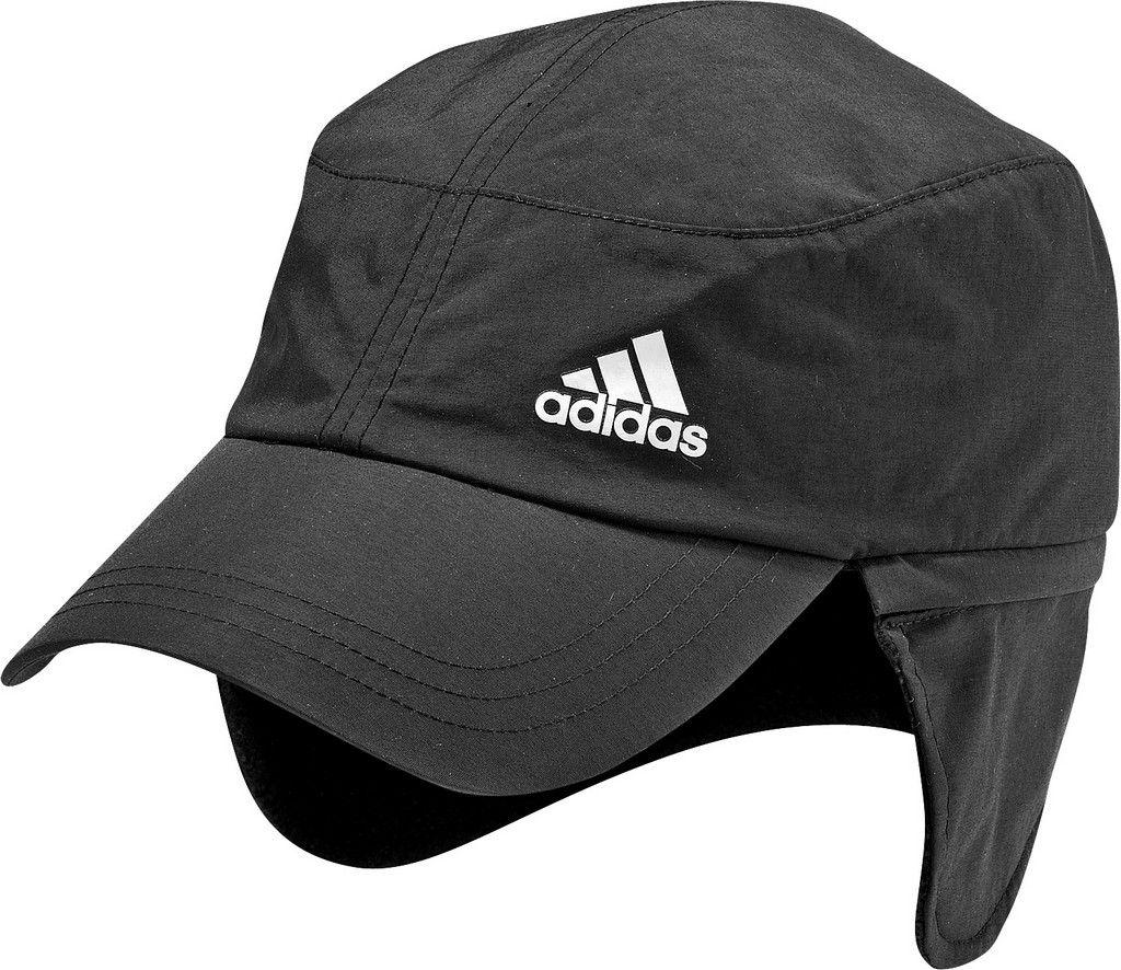gorra de adidas para correr