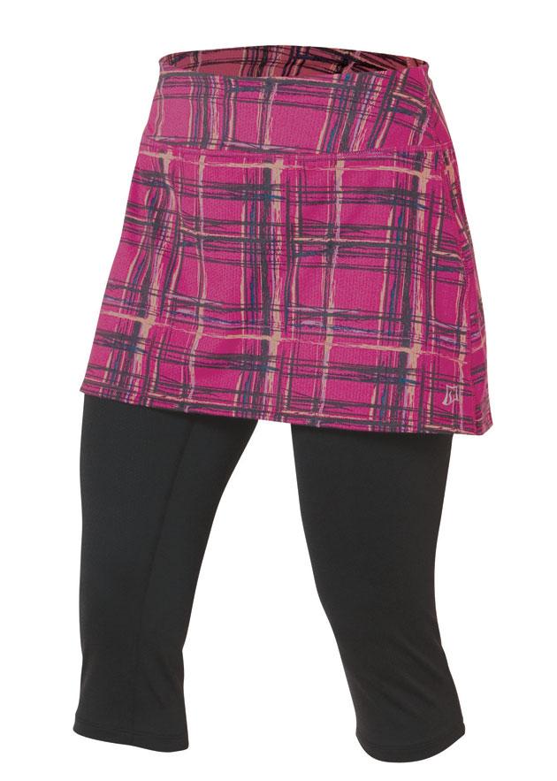 Skirt-Sports-Lotta-Breeze-Capri-Skirt-in-Aberdeen-Print