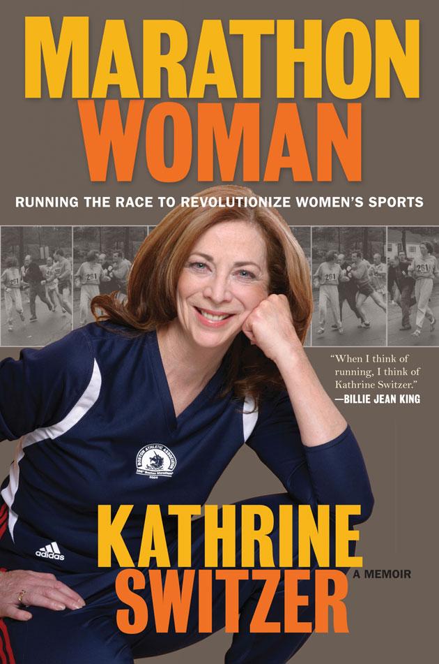 marathonwoman_cover