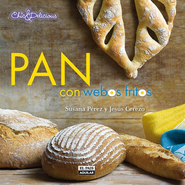 Pan-con-webos-fritosweb
