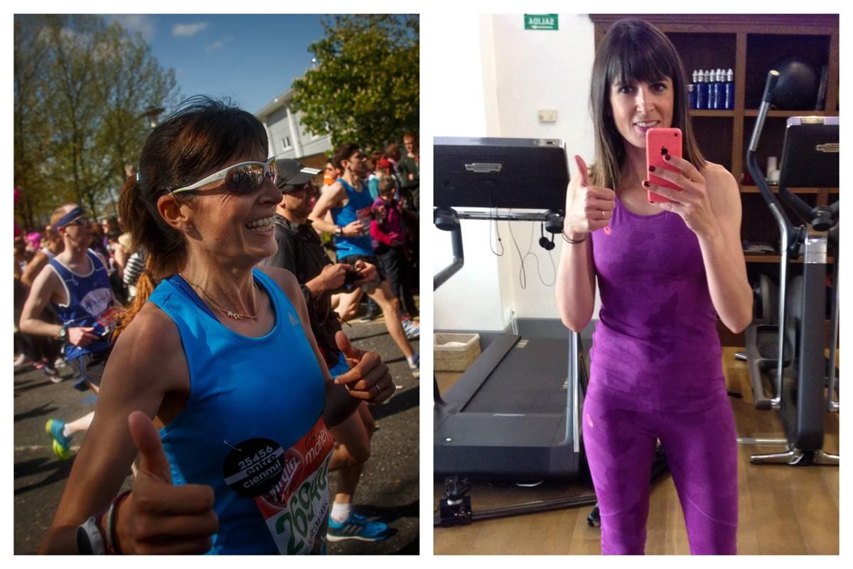 foto maratones copia