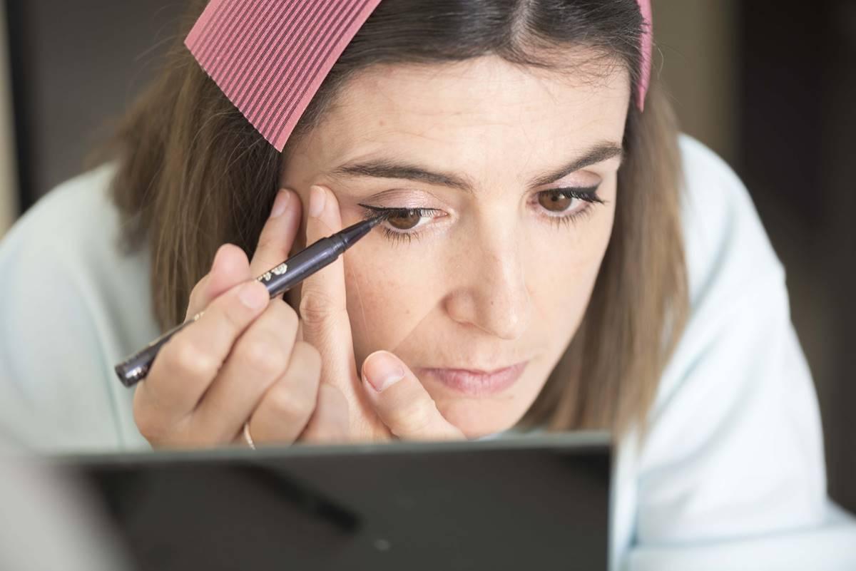 make-eyeliner2