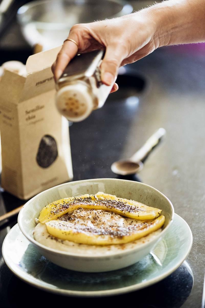 porridge14