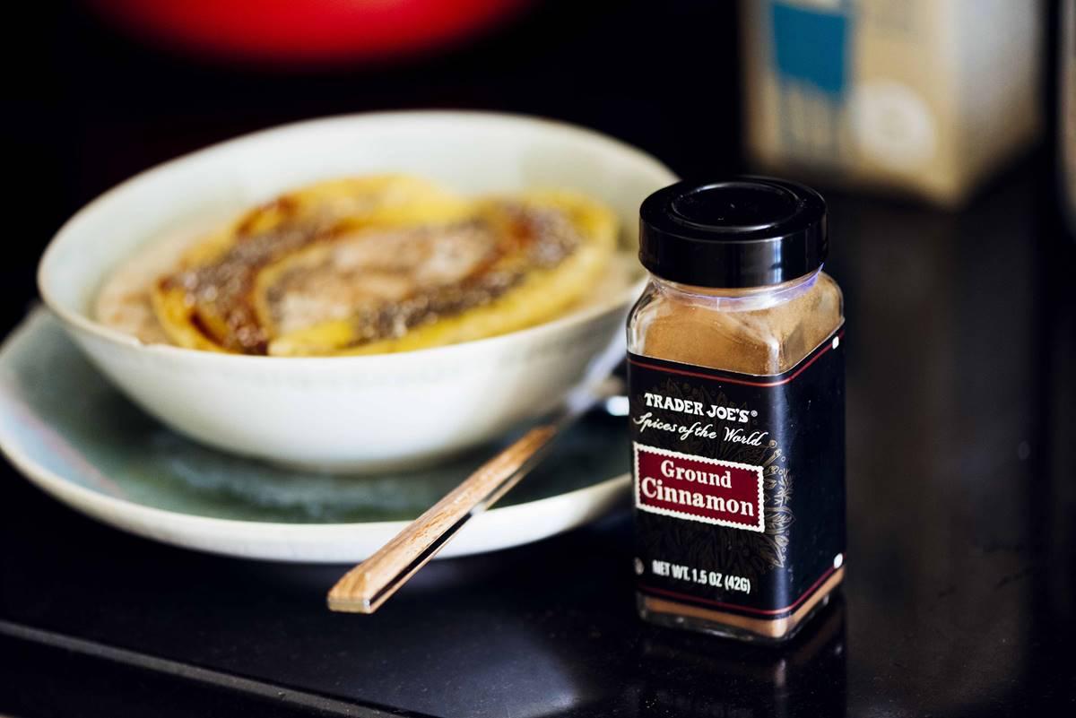 porridge15
