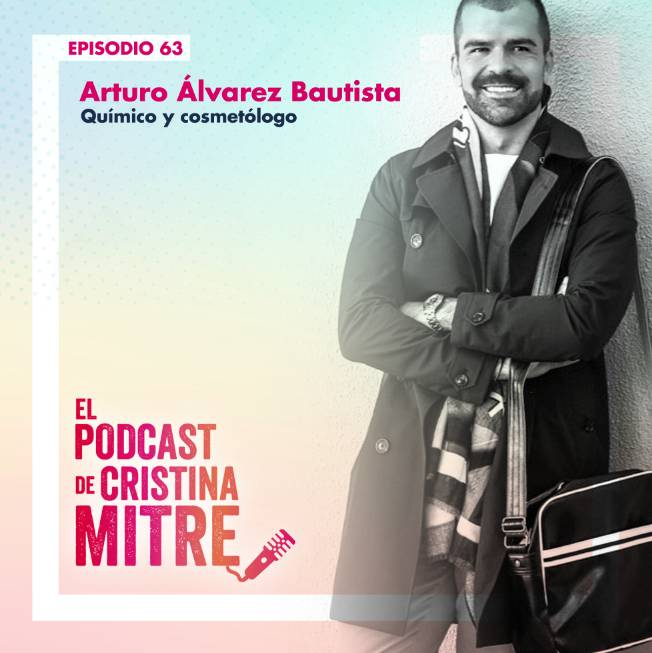 Arturo-Álvarez-Bautista-ojeras