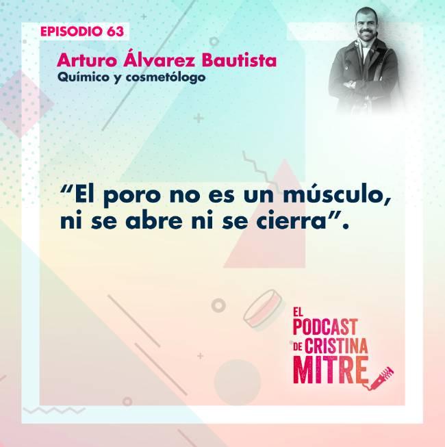 Arturo-Álvarez-Bautista