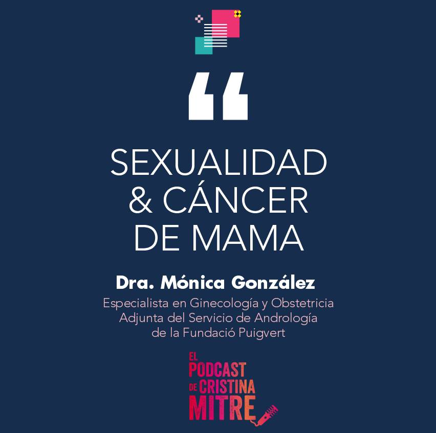 sexo y cancer