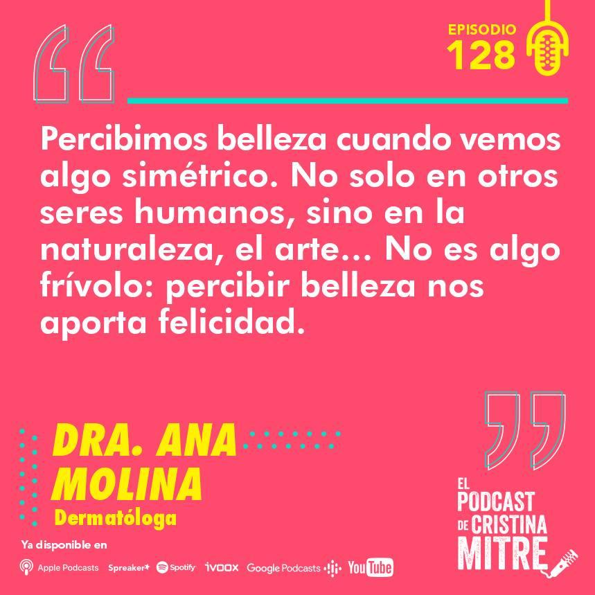 Autoestima Dra. Rosa Molina Dra. Ana Molina