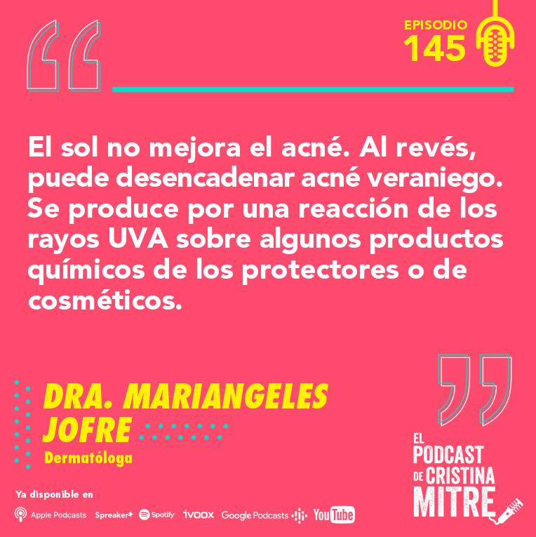 cepillos faciales de limpieza Dra. Mariangeles Jofre