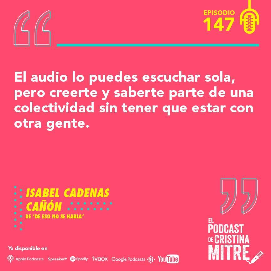 podcast en español