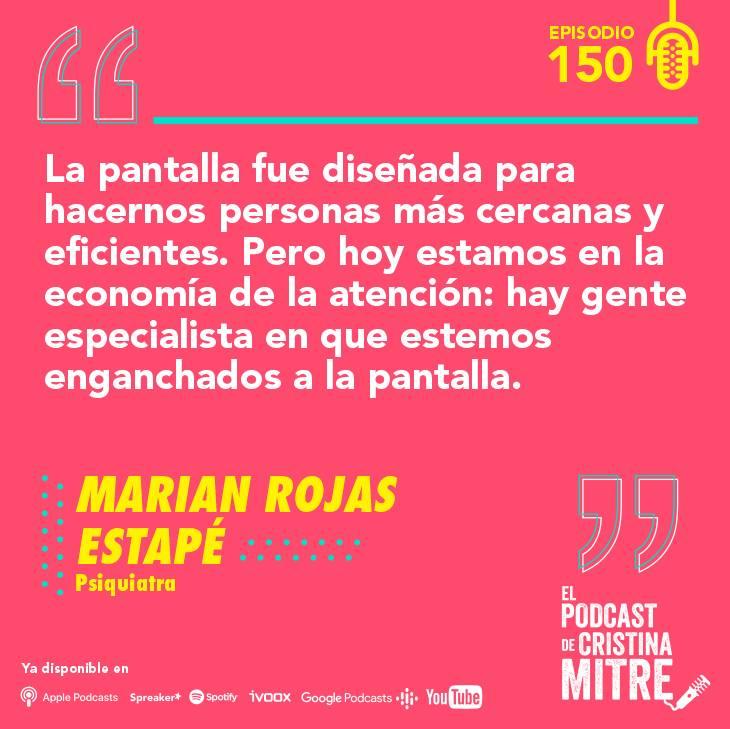 Vitamina D depresión Marian Rojas