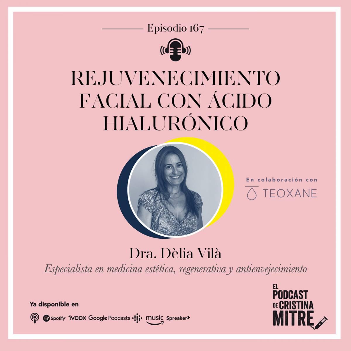 Delia Vila