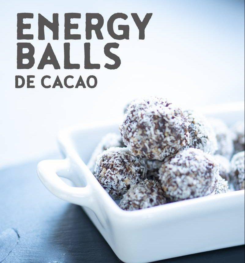 receta mitre bolitas energéticas asana bio