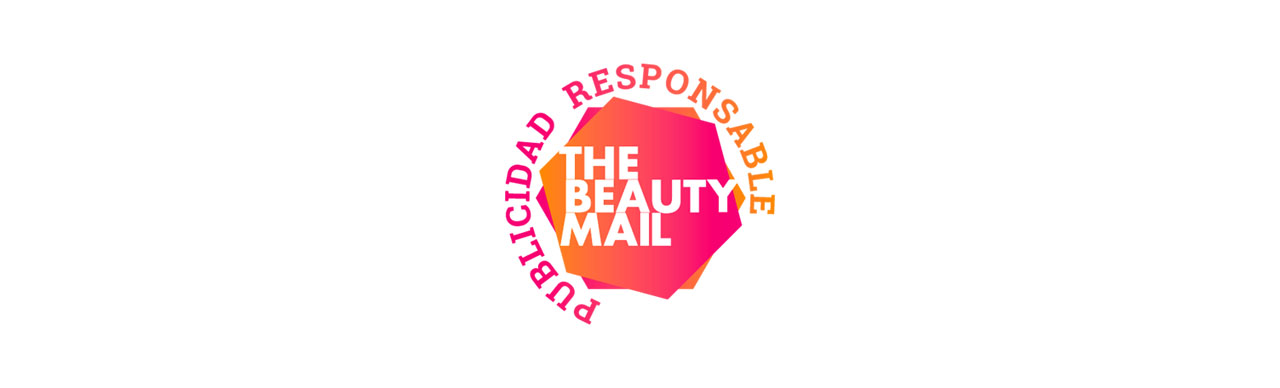 Thebeautymail
